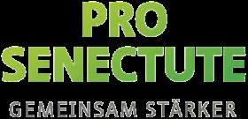 seniors-at-work-ProSenectute-jobs-basel