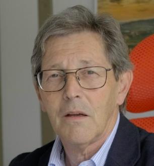 Felix, 67